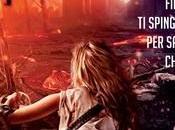 Inferno [Canti delle Terre Divise Francesco Gungui