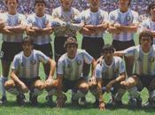 Diego '86. Riunioni rivoluzioni.