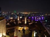 aperitivo Lebua, famoso Bangkok