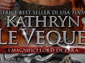 [Segnalazione] Dragonblade. Lama drago Kathryn Veque