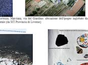 Archeologia funeraria etrusca. Isola d'Elba: ipogeo Marciana scavato granito. Riflessioni Michelangelo Zecchini