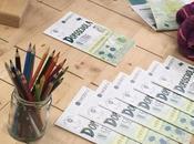 Inizio sfavillante Doposcuola Serra: prima settimana gratuita laboratori