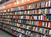 Libri leggere: quali sono venduti, belli qualche chicca