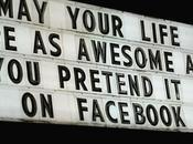 post Facebook, contro usare meglio Facebook