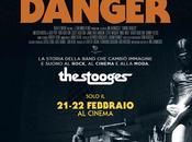 Arriva cinema GIMME DANGER, docu film JARMUSCH dedicato IGGY STOOGES