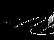 Novità L♥VE: 'Istinto primordiale' Larissa Ione [Serie Demonica #11.6]