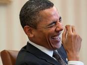Obama, fine un'epoca