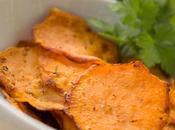 Patate americane: versatili, salutari e…made Italy