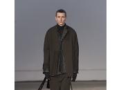 Milano Moda Uomo/Donna: Damir Doma 2017-18