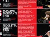 ANCONA Edizione Cupa Jazz Festival