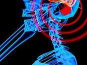 Elettromagnetismo salute: Ecco valori degli smartphone Xiaomi