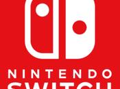 Calimero Nintendo Switch