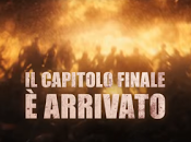 "Resident Evil: Final Chapter Spot ""Azione"""