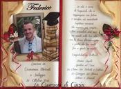 nuovo dottore...congratulazioni Federico