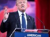 Trump alla guida degli Stati Uniti, tanti parlano senza conoscerli