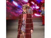 Milano Moda Uomo: Etro 2017-18