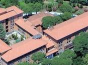 Niccolò Cusano l'Università innova