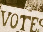 Della cosiddetta marcia delle donne: perché hanno votato Clinton quando serviva? pseudo- femminismo liberal radical-chic usato fare propaganda politica, infilino