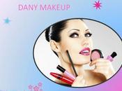 Dany makeup protagonisti dicembre 2016