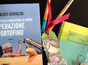 """Recensione """"Squadra speciale Minestrina Brodo Operazione Portofino"""" Roberto Centazzo"""