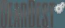 Honor Premium offerta GearBest 326€ (Codice sconto)