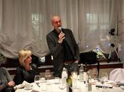 serata dedicata Leonard Cohen Massimo Cotto