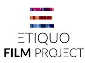 Nasce ETIQUO FILM PROJECT, nuova finestra mondo dell'audiovisivo