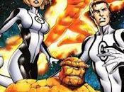 golem supereroi