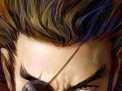 Feng Shen lotta libertà