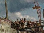 battaglia Capo Corico (191 a.C.)