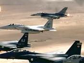Archivi storia: settimana della prima guerra Golfo