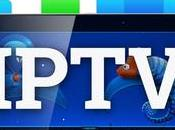 IPTV: come funziona