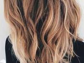 2017 haircut: tendenze capelli