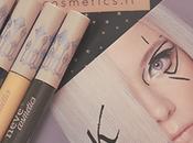 PREVIEW: Eyeliner InkMe NEVE COSMETICS