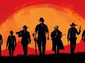 Nuova possibile data d'uscita Dead Redemption arriverà negozi ottobre? Notizia