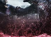 Kaiju movie 2017-2020