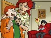 Radio radio bambini