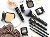 Brush Experts, nuova linea pennelli make-up Kiko