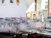 Cucina Eliseo: teatro mangiare bere (bene)