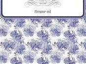 """Segnalazione Flower-ed: """"Ashworth"""" Charlotte Bronte"""