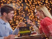 Vacanze romantiche 2017: alcune idee Valentino viaggio