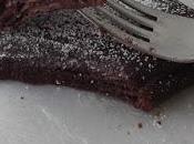 Crepes senza glutine farina riso cacao