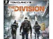 Clancy's Division: valsa pena?