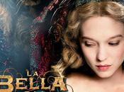 bella bestia [2014]