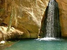 Tunisia comodo viaggio avventura