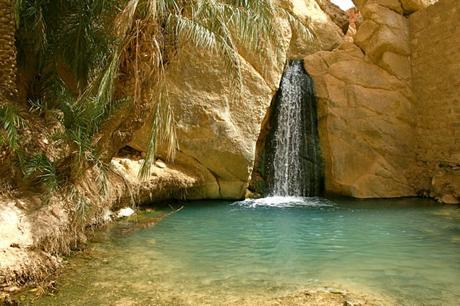 La Tunisia del Sud per un comodo viaggio di avventura