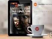 Sussurro della Sfinge (ebook)