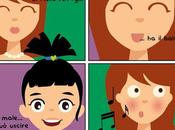 IPSE DIXIT: quando parlano bambini