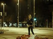 Trieste Film Festival: Nightlife Damjan Kozole