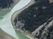Castelli controllo della valle Tevere
